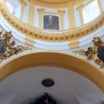 Sevilla. Igledia de San Bernardo, detalles (6)