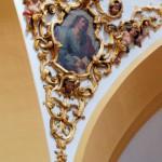 Sevilla. Igledia de San Bernardo, detalles (7)