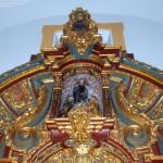 Sevilla. Igledia de San Bernardo, detalles (13)