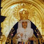 Sevilla. Igledia de San Bernardo, detalles (18)