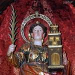 Sevilla. Igledia de San Bernardo, detalles (23)