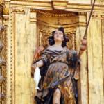 Sevilla. Igledia de San Bernardo, detalles (29)