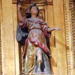 Sevilla. Igledia de San Bernardo, detalles (30)