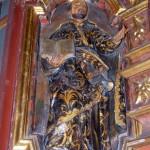 Sevilla. Igledia de San Bernardo, detalles (33)