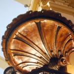 Sevilla. Igledia de San Bernardo, detalles (36)