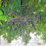 Sevilla. Igledia de San Bernardo, detalles (41)
