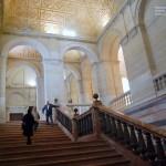 Sevilla. Archivo de Indias y desde él (5)