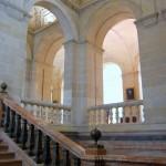 Sevilla. Archivo de Indias y desde él (6)