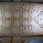 Sevilla. Archivo de Indias y desde él (8)