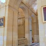 Sevilla. Archivo de Indias y desde él (10)