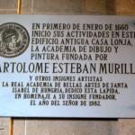 Sevilla. Archivo de Indias y desde él (17)