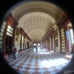 Sevilla. Archivo de Indias y desde él (23)