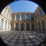 Sevilla. Archivo de Indias y desde él (28)