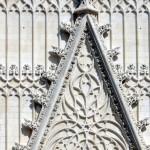 Sevilla. Archivo de Indias y desde él (30)