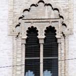 Sevilla. Iglesia de San Pedro (4)