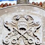 Sevilla. Iglesia de San Pedro (5)