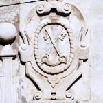 Sevilla. Iglesia de San Pedro (7)
