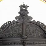 Sevilla. Iglesia de San Pedro (12)