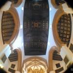 Sevilla. Iglesia de San Pedro (14)