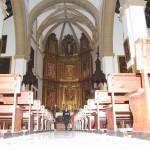 Sevilla. Iglesia de San Pedro (16)