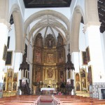 Sevilla. Iglesia de San Pedro (17)