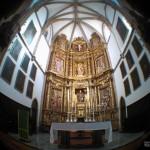 Sevilla. Iglesia de San Pedro (18)