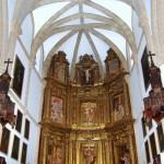 Sevilla. Iglesia de San Pedro (19)