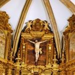 Sevilla. Iglesia de San Pedro (21)