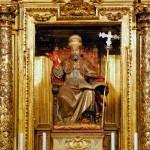 Sevilla. Iglesia de San Pedro (24)