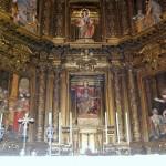 Sevilla. Iglesia de San Pedro (25)