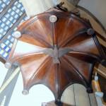 Sevilla. Iglesia de San Pedro (34)