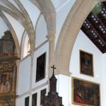 Sevilla. Iglesia de San Pedro (35)