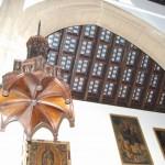Sevilla. Iglesia de San Pedro (36)