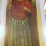 Sevilla. Iglesia de San Pedro (39)