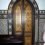 Sevilla. Iglesia de San Pedro (43)