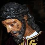 Sevilla. Iglesia de San Pedro (46)