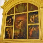 Sevilla. Iglesia de San Pedro (49)