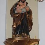 Sevilla. Iglesia de San Pedro (53)