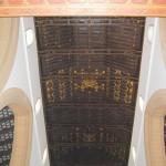 Sevilla. Iglesia de San Pedro (54)