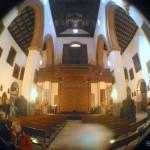 Sevilla. Iglesia de San Pedro (55)