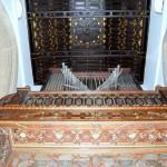 Sevilla. Iglesia de San Pedro (57)