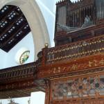 Sevilla. Iglesia de San Pedro (58)
