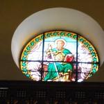 Sevilla. Iglesia de San Pedro (61)