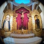 Sevilla. Iglesia de San Pedro (65)