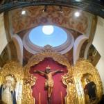 Sevilla. Iglesia de San Pedro (66)