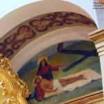 Sevilla. Iglesia de San Pedro (71)