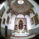 Sevilla. Iglesia de San Pedro (72)