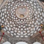 Sevilla. Iglesia de San Pedro (73)