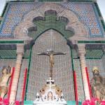 Sevilla. Iglesia de San Pedro (74)