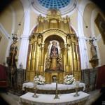 Sevilla. Iglesia de San Pedro (75)